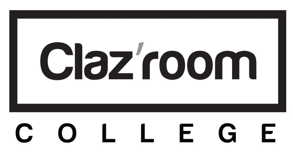Image from Clazroom College