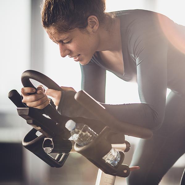 virtual cycling challenge