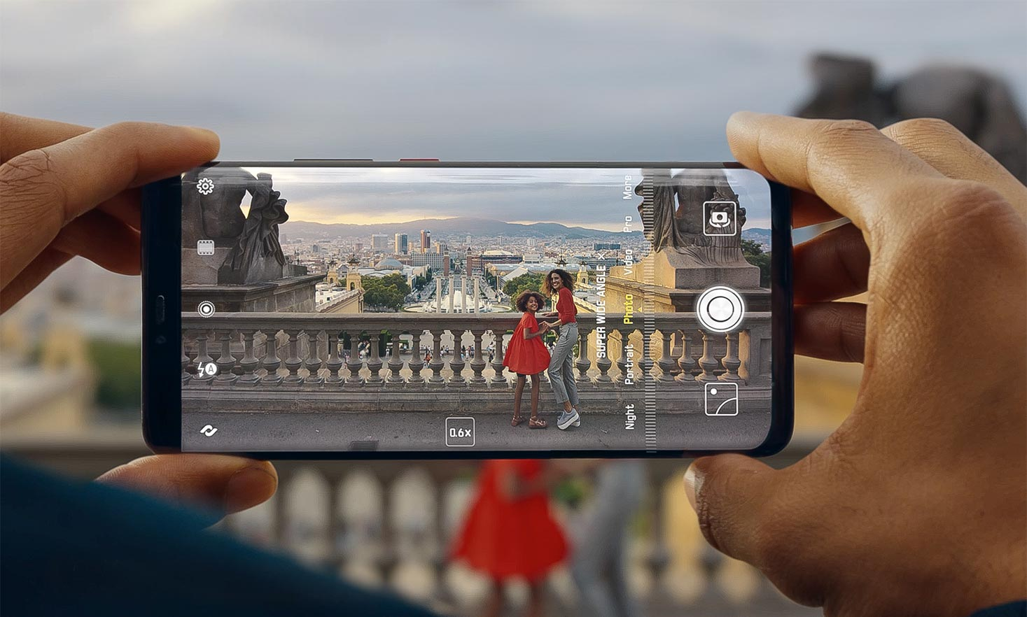 Image from huawei.com