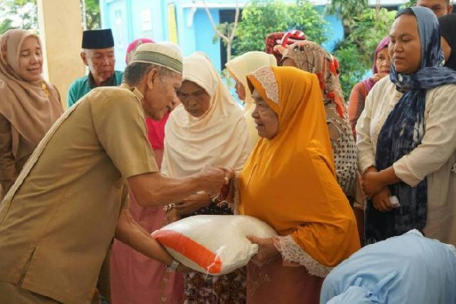 Image from Riau Mandiri