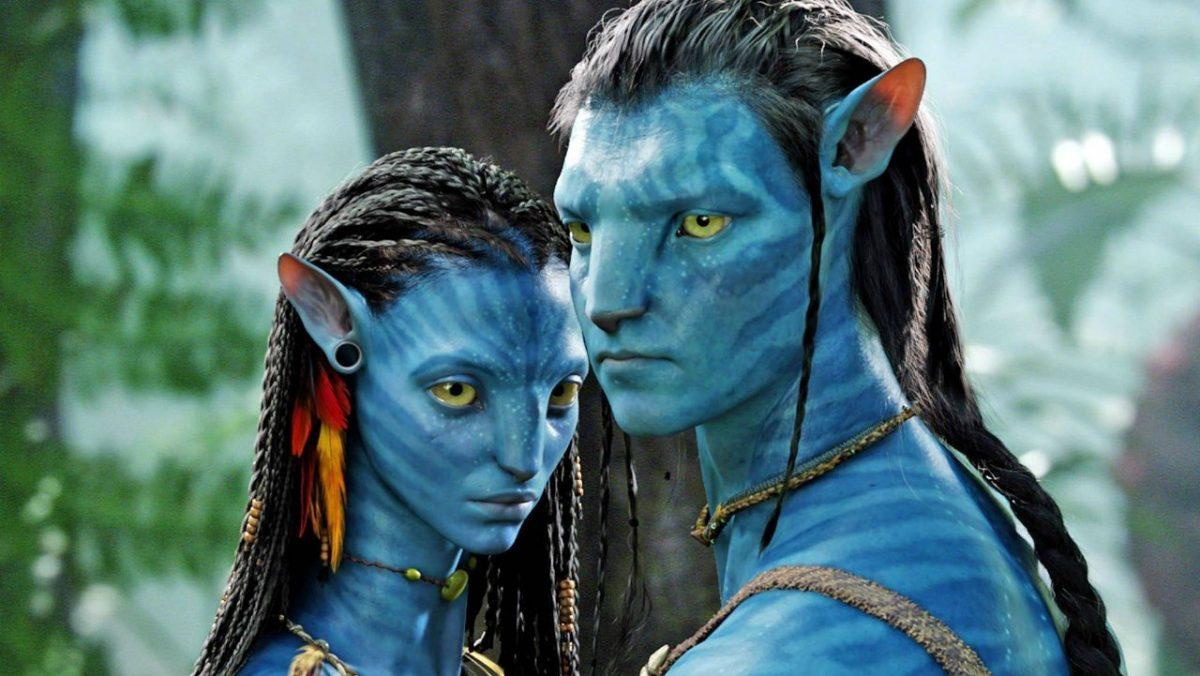 Image from 20th Century Fox