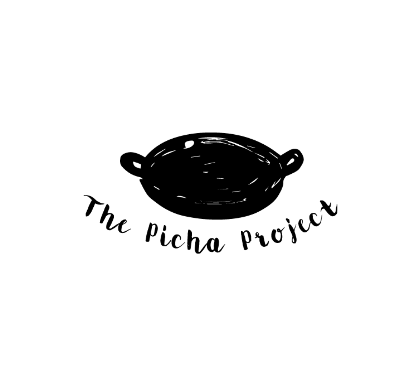 Image from The Picha Project
