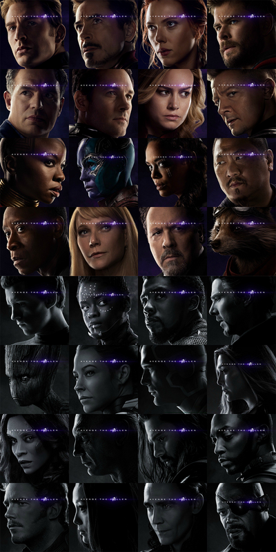 Image from Marvel Studios