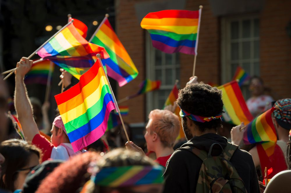 Proponents of LGBTQ rights have criticised Brunei for its latest policies.