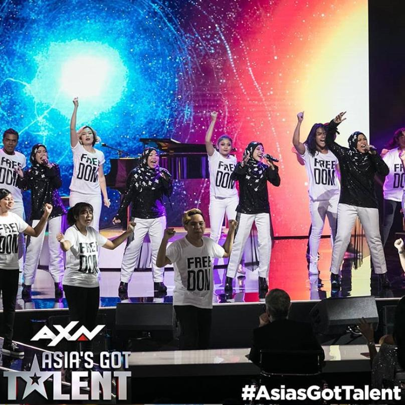 Image from Instagram @asiasgottalent