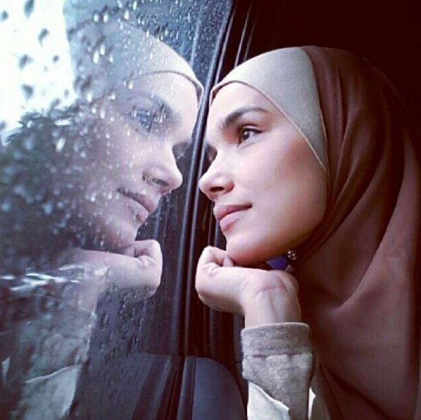 Wardina Safiyyah.