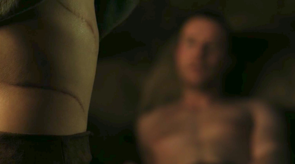 Image from HBO