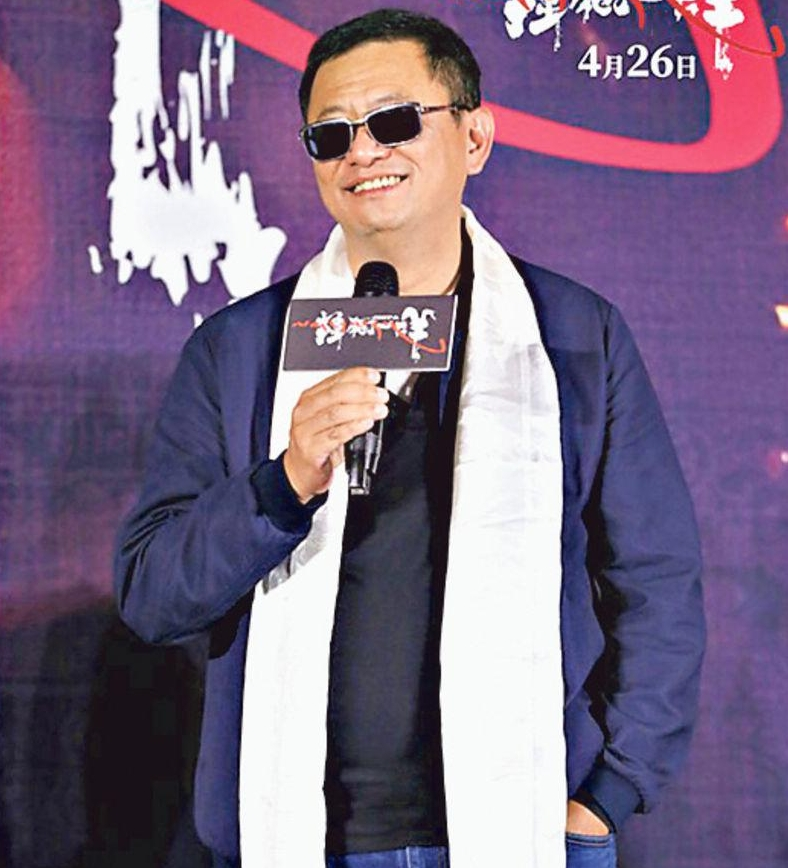 Image from Sin Chew Daily