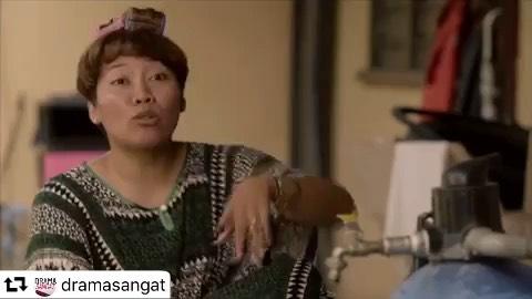 Image from Instagram @dramasangat