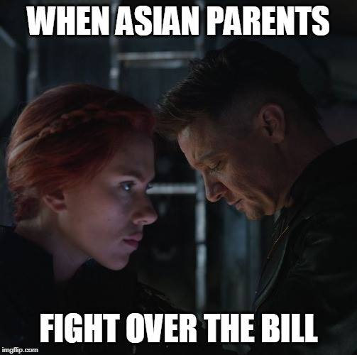 Image from Subtle Asian Traits Facebook