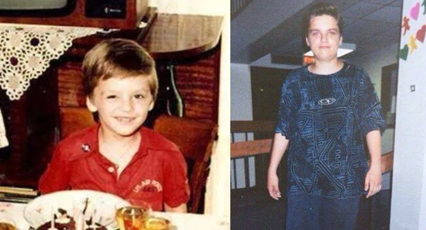 PHOTOS] The Cast Of 'Avengers: Endgame' When They Were Kids