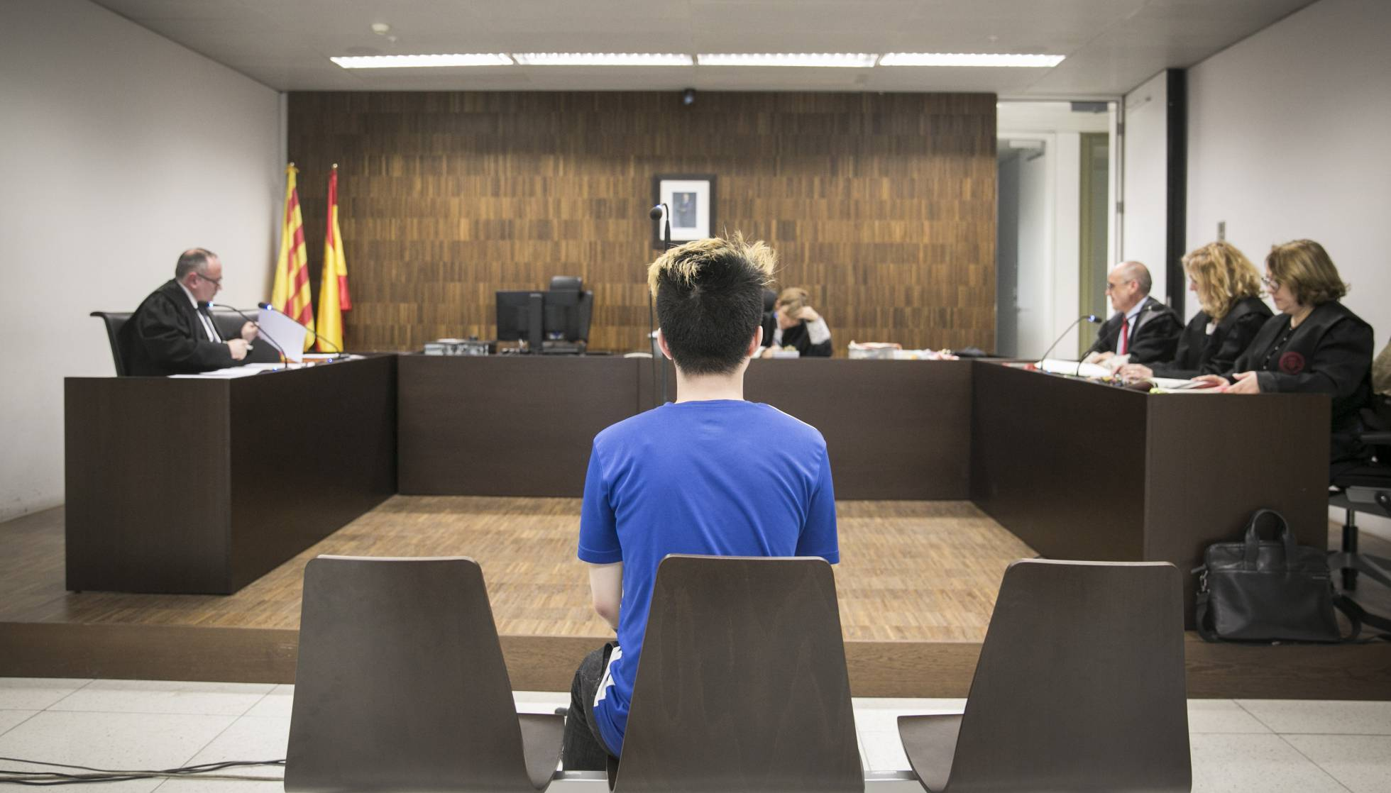 Image from El Pais