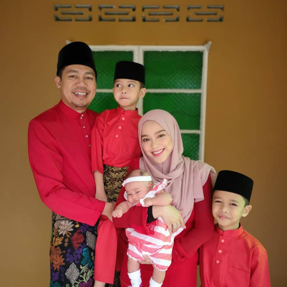 Image from Sari Yanti