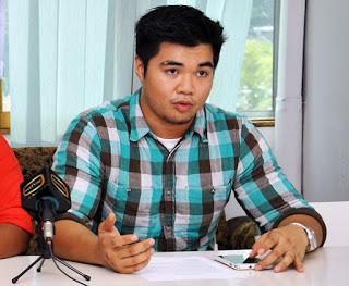 Image from Pengundi Baharu