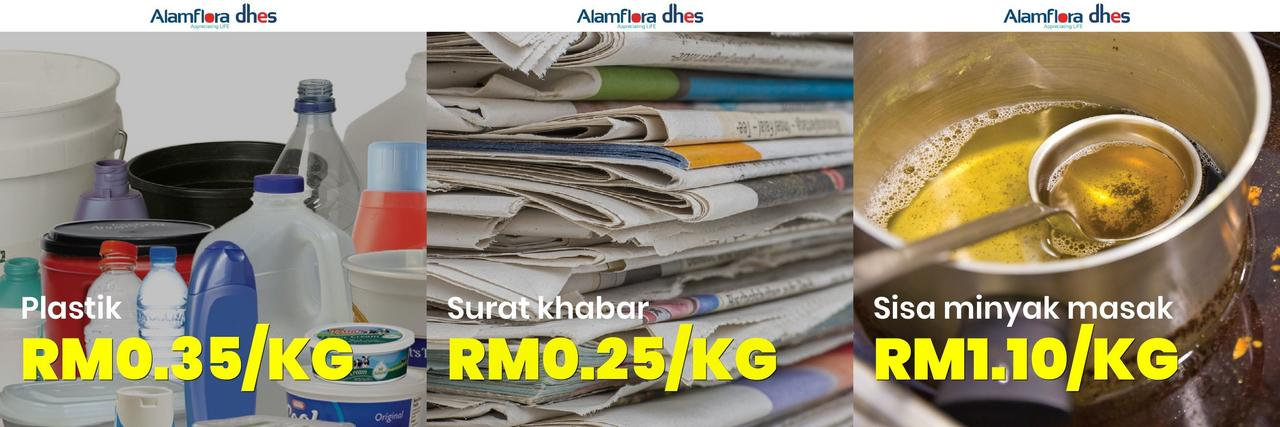Image from Alam Flora Sdn Bhd/Facebook