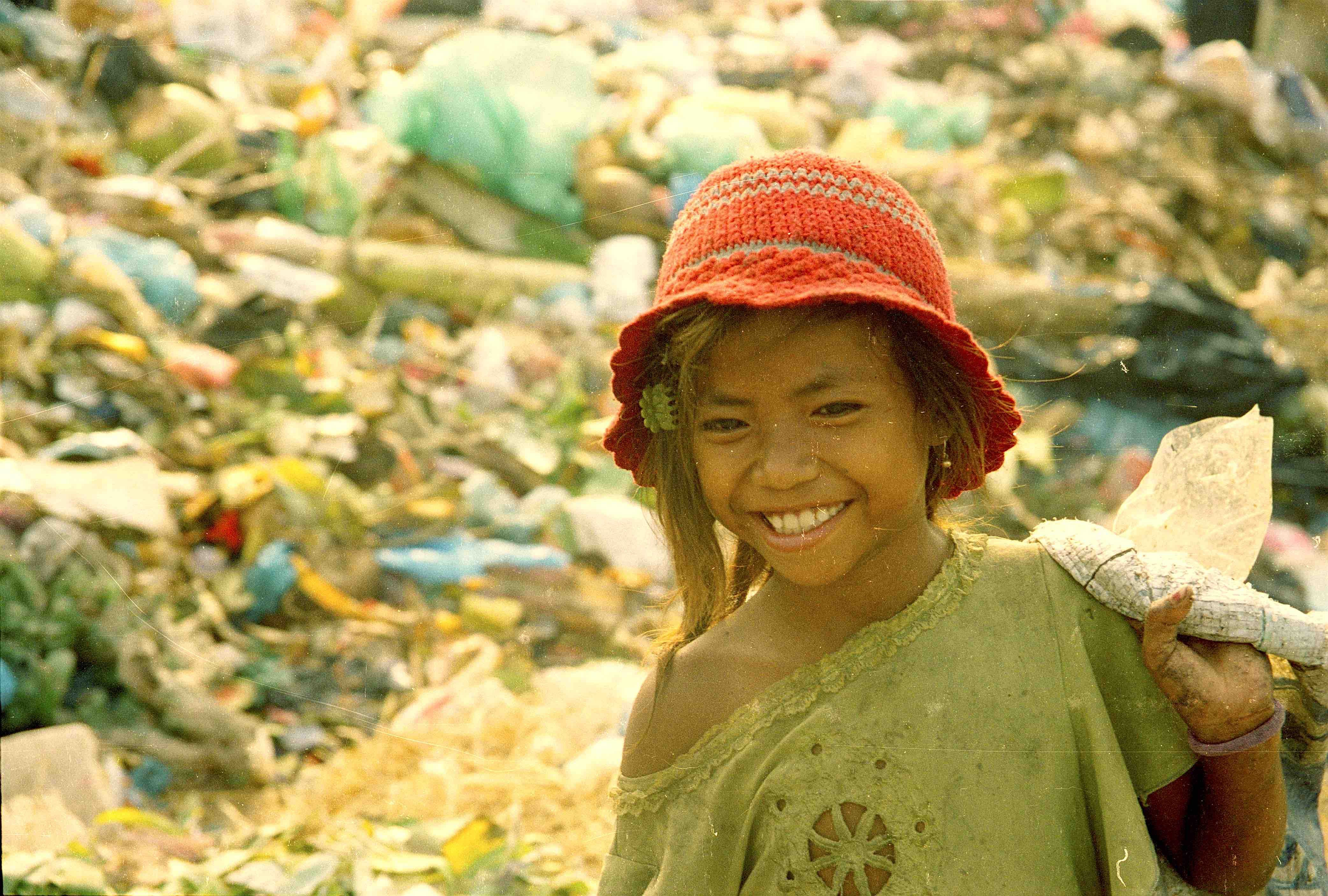 Image from Cambodian Children's Fund