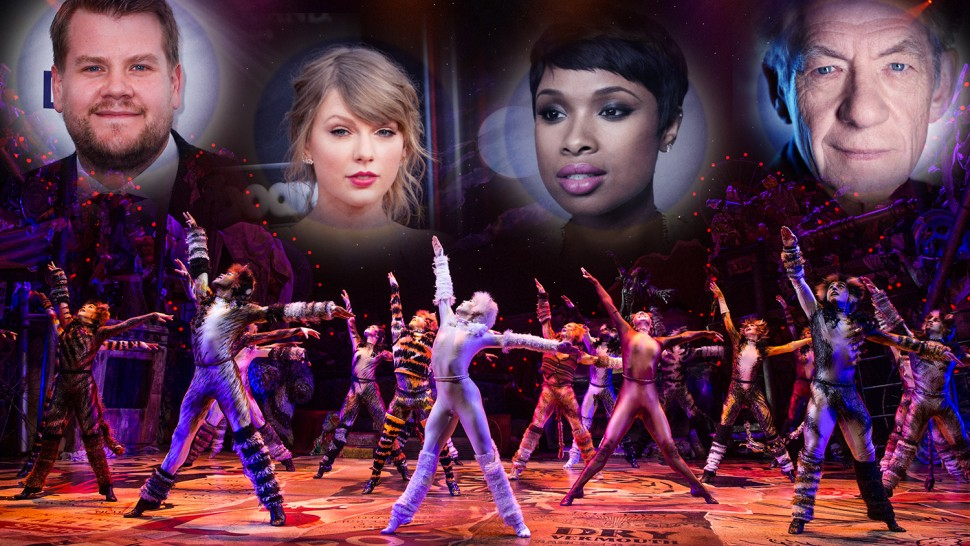 Image from Playbill