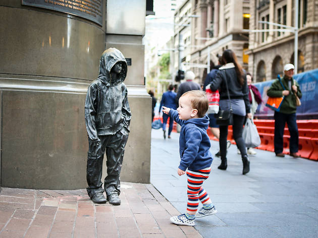 Image from Timeout Sydney