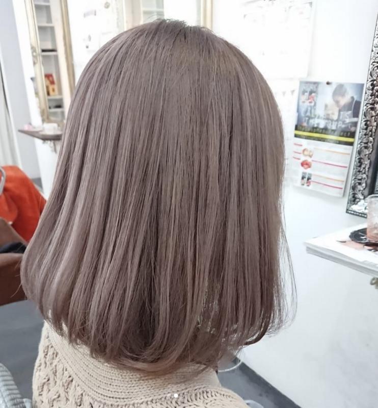 Image from @izumi.19/Instagram