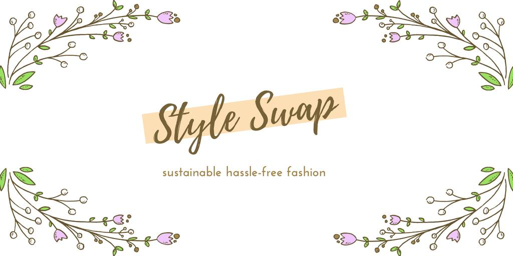 Image from Style Swap Malaysia/Facebook