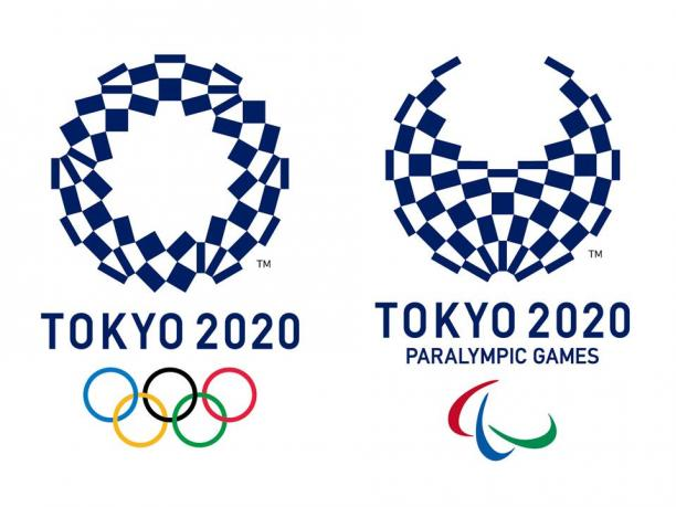 Image from paralympic.org