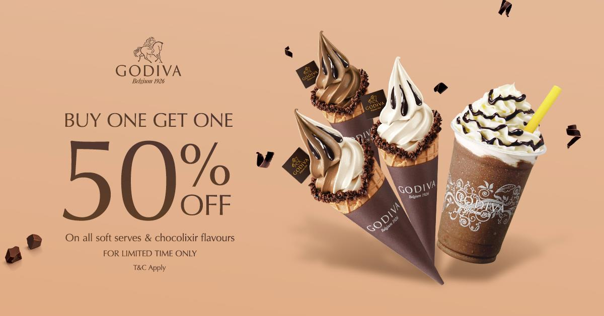 Image result for godiva