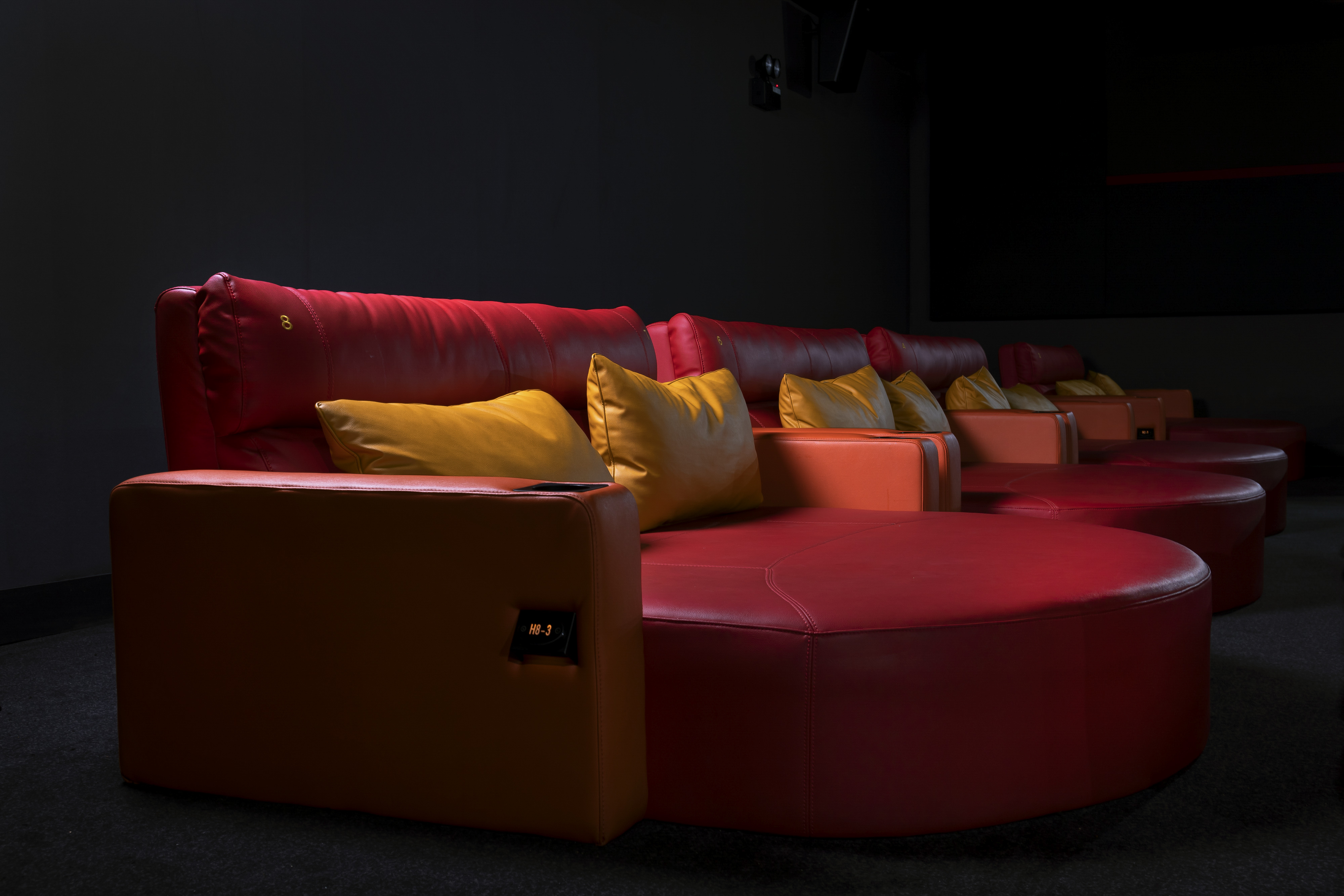 Image from TGV Cinemas