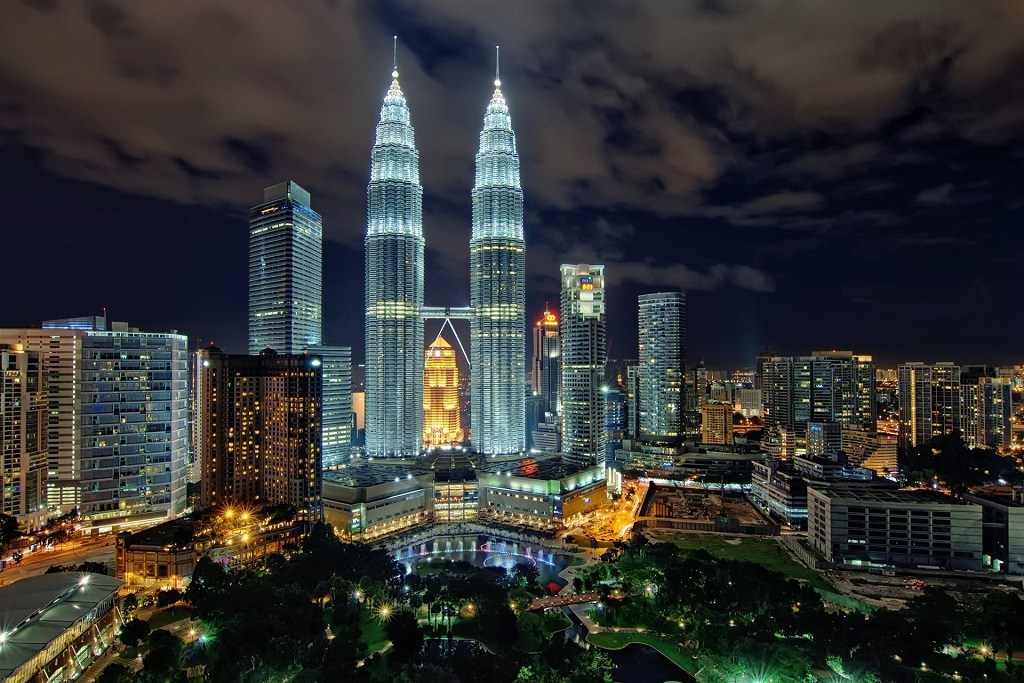 Image from Malaysia Tourism