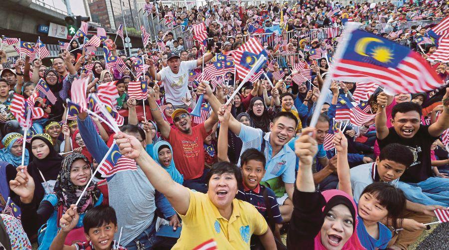 Image from Ghazali Kori (New Straits Times)