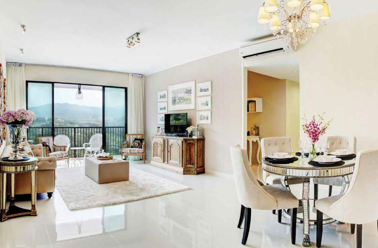 Image from Sime Darby Property