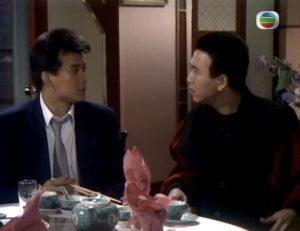 Image from TVB / JayneStars