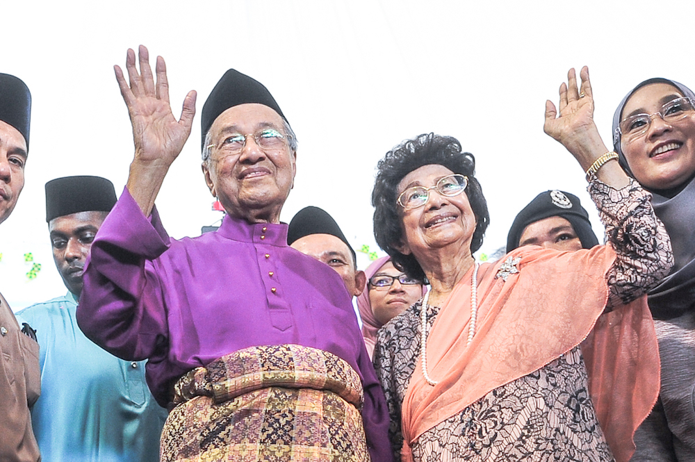 Image from Malay Mail