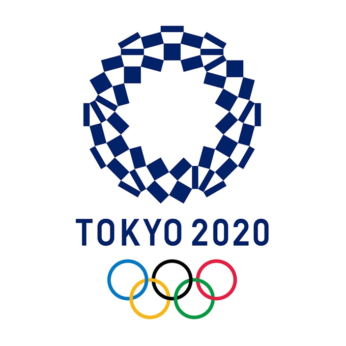 Image from Olympic Games