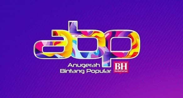 Image from ABPBH