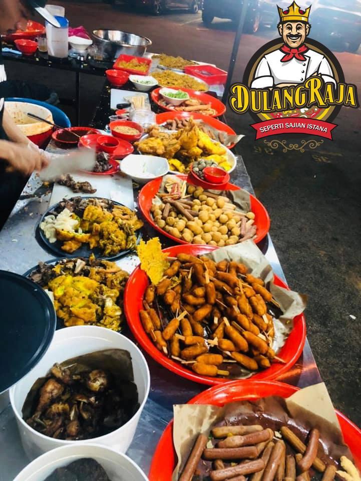 Image via Dulang Raja - TTDI Jaya
