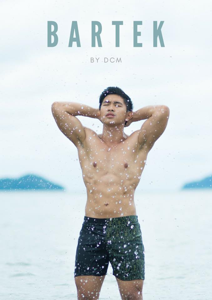 Image from Bartek by DCM