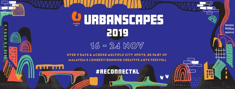 Image from Urbanscapes