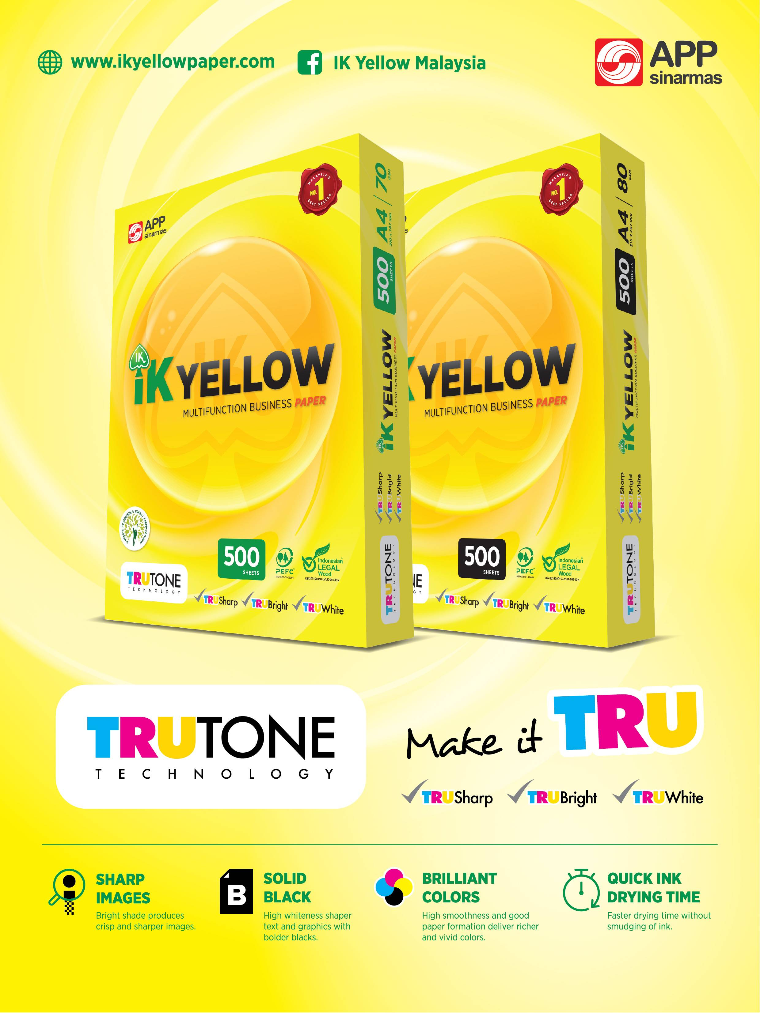 Image from IK Yellow