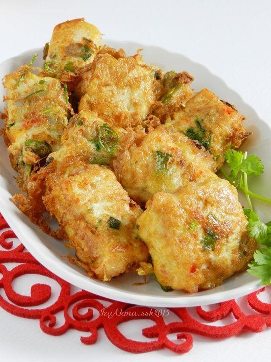 Image via seleraputri.blogspot.com