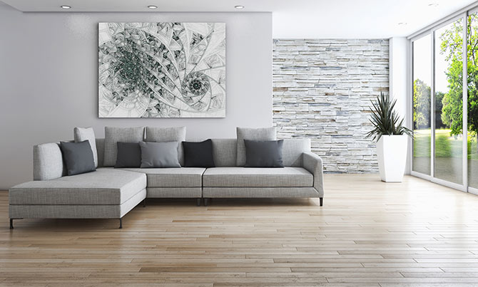 Image from Wall Art Prints