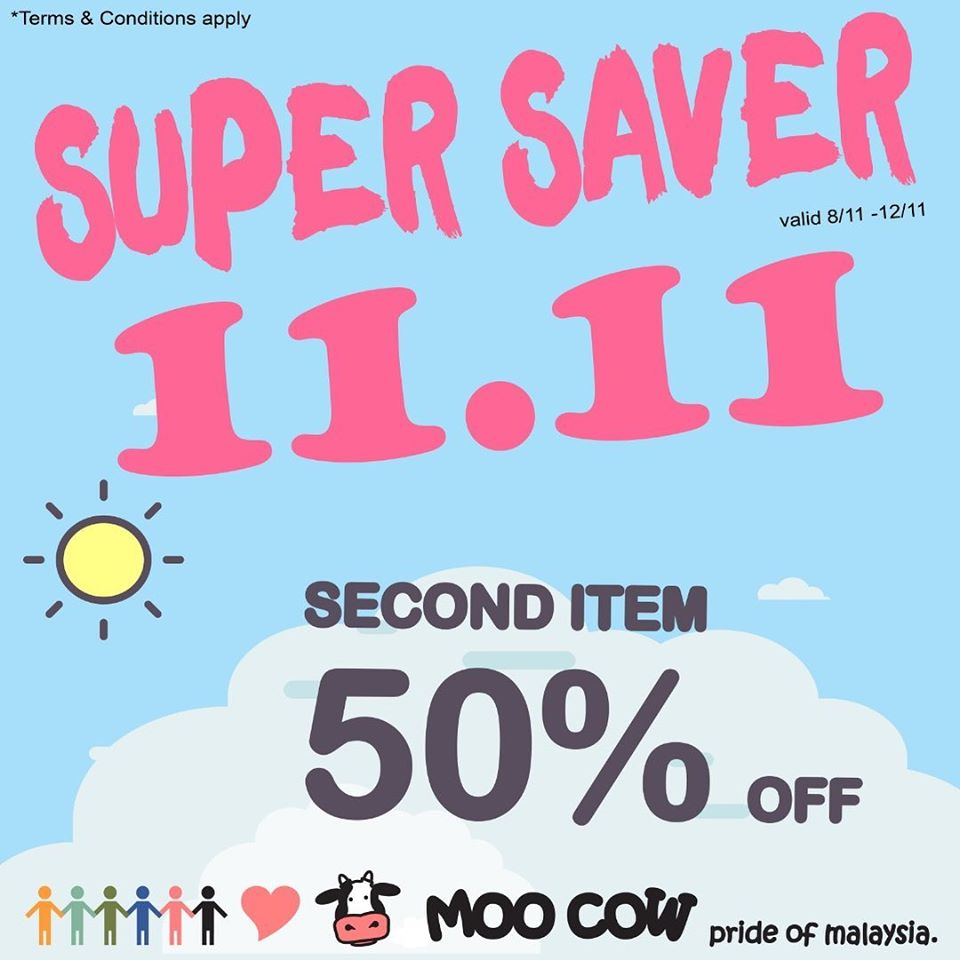 Image from Moo Cow Malaysia