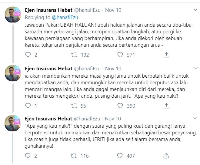 Image from Twitter @hanafiEzu