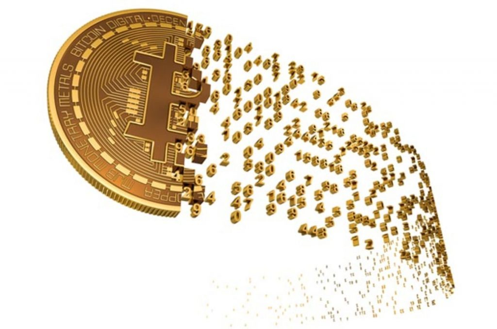 The smallest fraction of Bitcoin is 0.00000001 BTC, also known as satoshi.