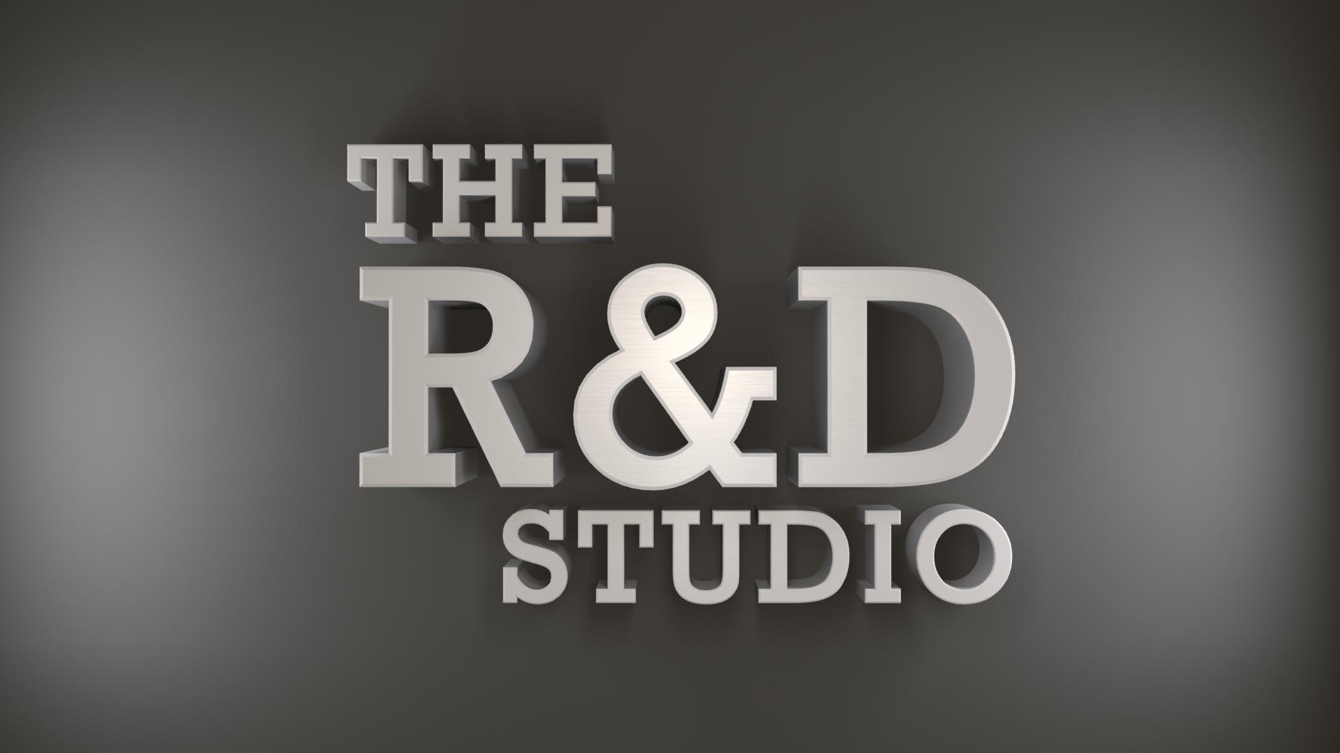 Image from The R&D Studio