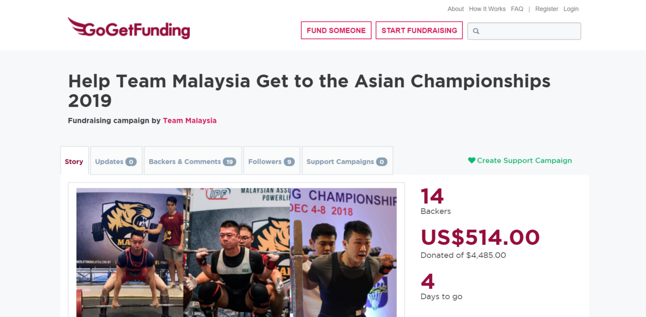 Image from Team Malaysia/Go Get Funding