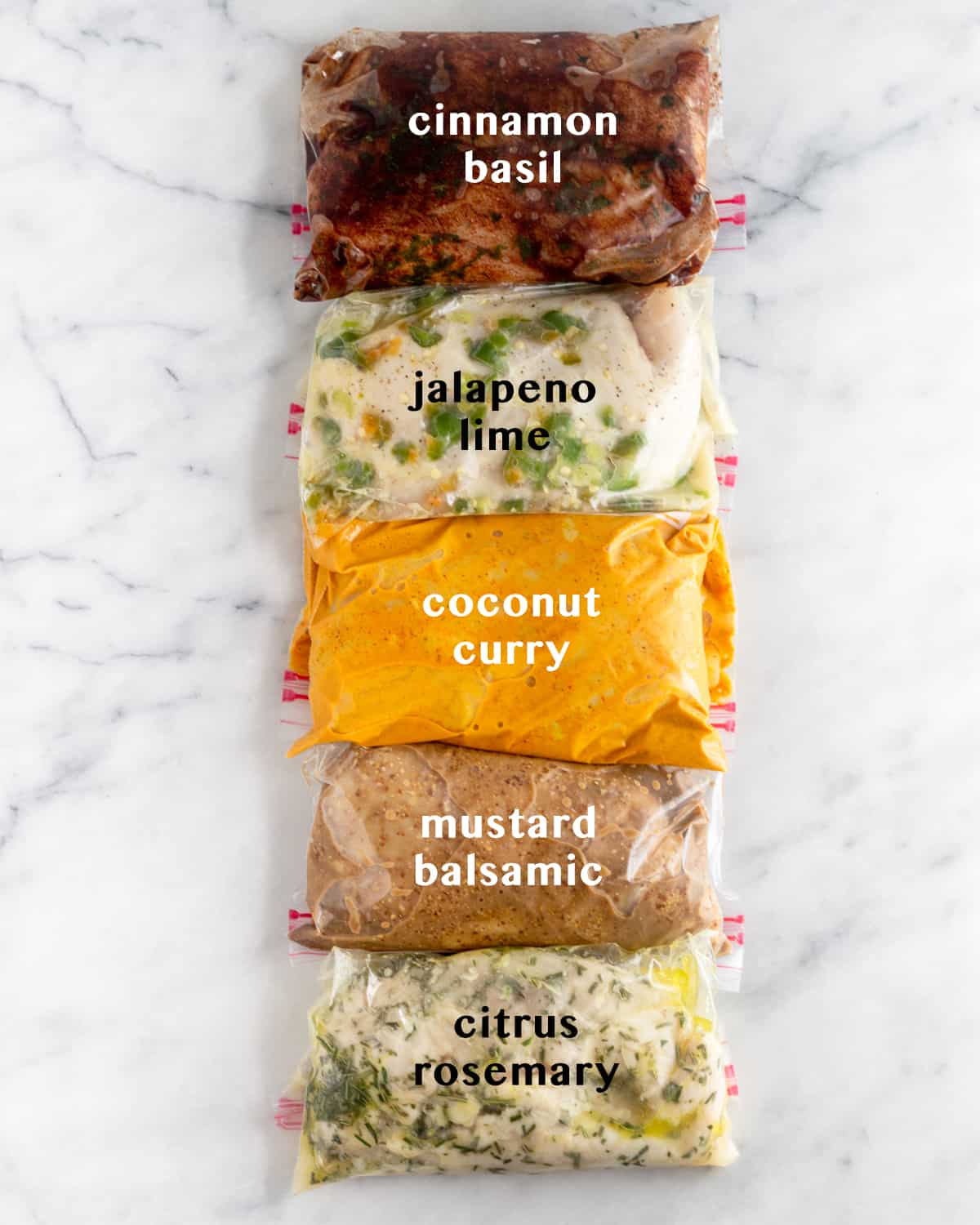 Image from Eat The Grains