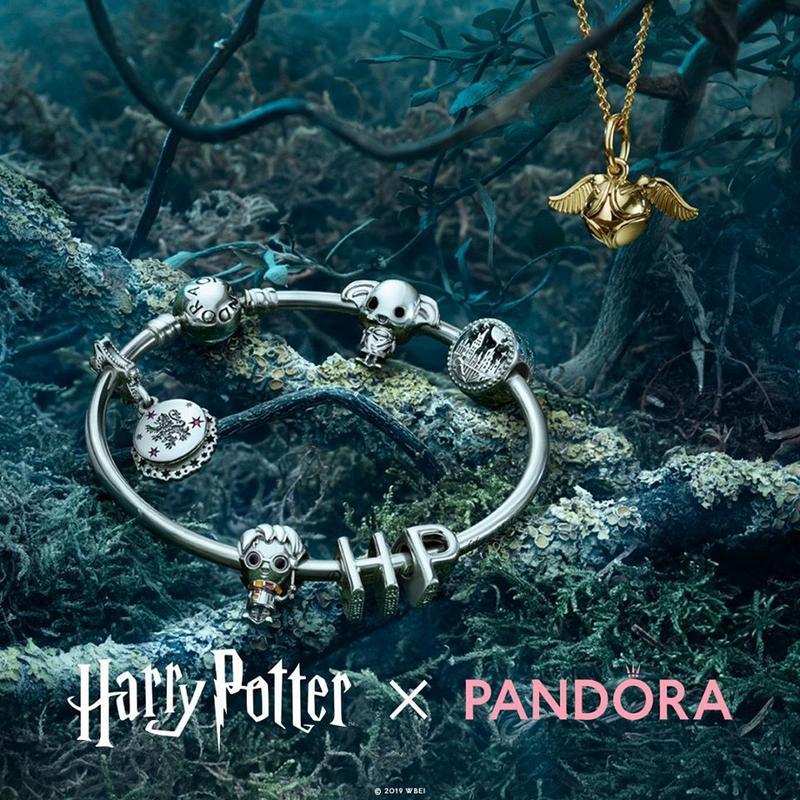 Image from Pandora