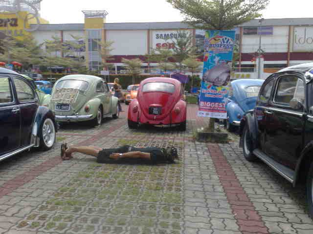 Image from Planking Malaysia/Facebook
