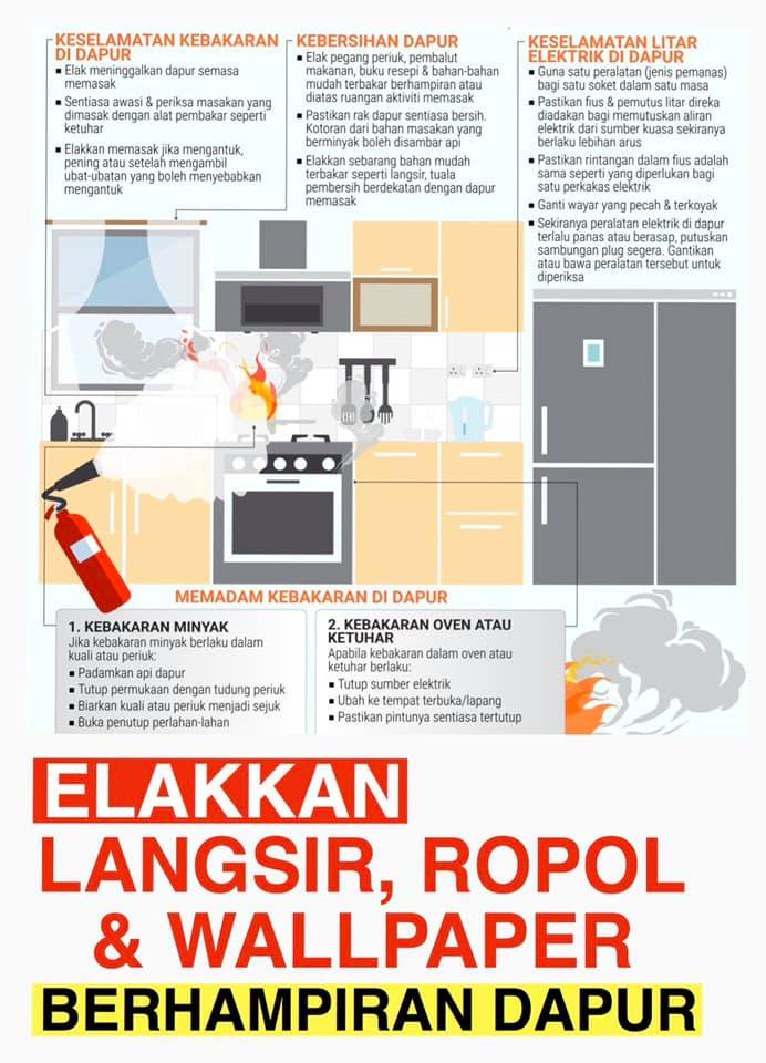 Image from Public Health Malaysia / Facebook