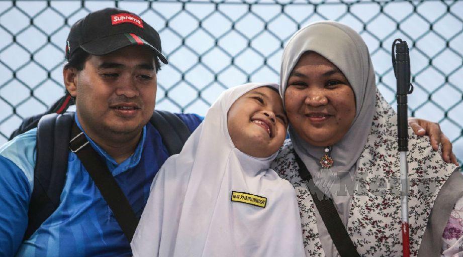 Image from Syarafiq Abd Samad/Harian Metro